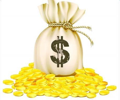 Эхний хагас жилд гадаадад хөрөнгө оруулсан хэмжээ 18.7 хувиар нэмэгдэв