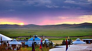 Өвөр монголын аялал жуулчлалын орлого 4.082 тэрбум юаньд хүрчээ