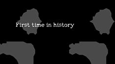 Синьхуа агентлагийн бүтээлч видео: Хэдий импортлосон бараа бүтээгдэхүүн байгааг таагаарай