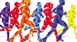 Баяннуур олон улсын марафонд бүртгүүлсэн хүний тоо 20 мянгыг давжээ