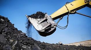 Өвөр монголд нүүрсний үнэ бага зэрэг нэмэгдэв