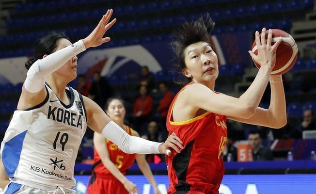 Хятадын баг Токиогийн олимпийн наадамд оролцох эрх олов