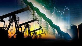 """Урьд өмнө байгаагүй """"газрын тосны сөрөг үнэ"""""""